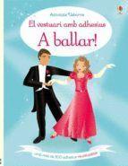 A BALLAR
