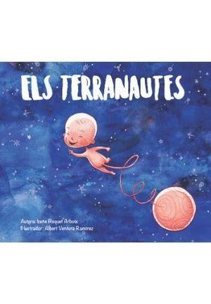 ELS TERRANAUTES