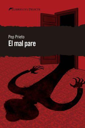 MAL PARE,EL - CAT