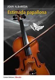 ESTIMADA PAPALLONA