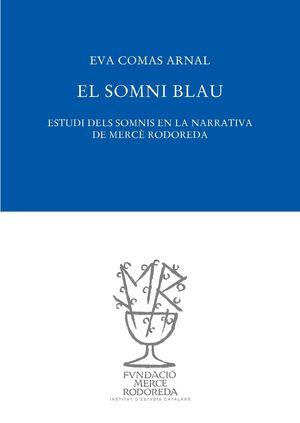 EL SOMNI BLAU