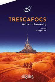 TRESCAFOCS