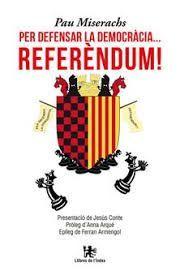 PER DEFENSAR LA DEMOCRÀCIA + EL GRAN PLET