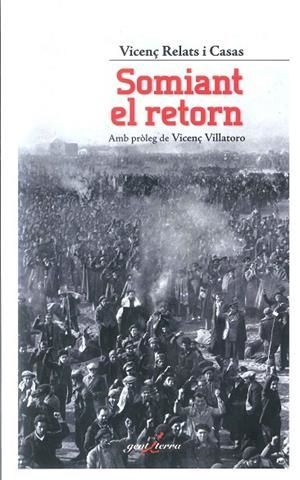 SOMIANT EL RETORN