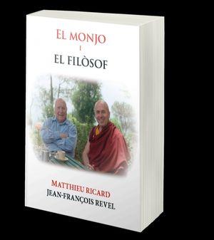 EL MONJO I EL FILÒSOF
