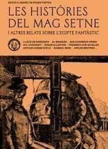 HISTÒRIES DEL MAG SETNE, LES