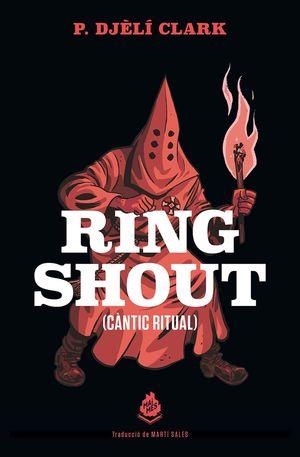 RING SHOUT CATALAN