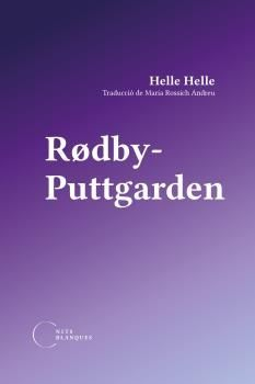 RODBY PUTTGARDEN