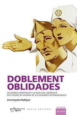 DOBLEMENT OBLIDADES