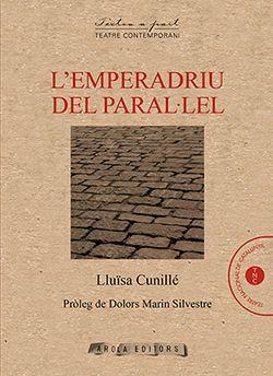 EMPEREDRIU DEL PARAL·LEL, L'
