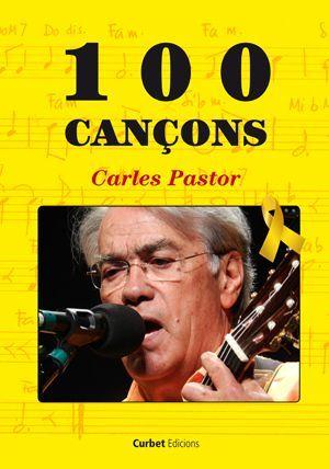 100 CANÇONS