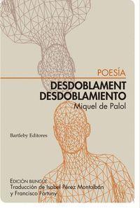 DESDOBLAMENT / DESDOBLAMIENTO