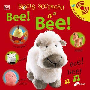 SONS SORPRESA - BEE