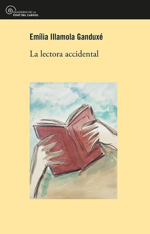 LA LECTORA ACCIDENTAL