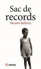 EL SAC DELS RECORDS