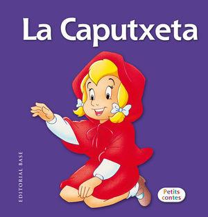 LA CAPUTXETA