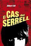 EL CAS DEL SERRELL