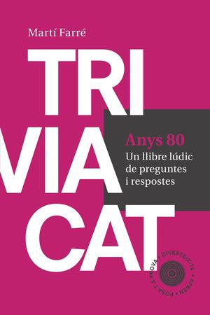 TRIVIACAT ANYS 80