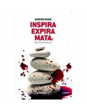 INSPIRA, EXPIRA, MATA