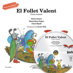 EL FOLLET VALENT