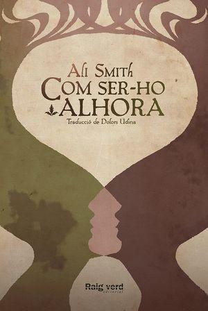 COM SER-HO ALHORA