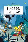 L'HORDA DEL CORB