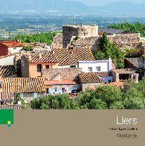LLERS - QRG. 201