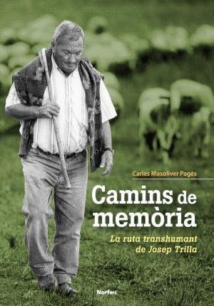 CAMINS DE MEMÒRIA