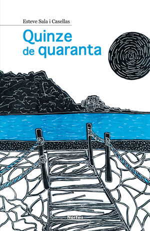 QUINZE DE QUARANTA