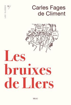 LES BRUIXES DE LLERS