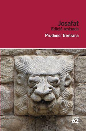 JOSAFAT (EDICIÓ REVISADA)