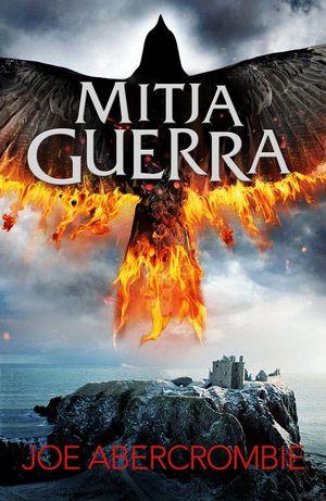 MITJA GUERRA (EL MAR TRENCAT 3)