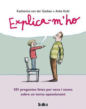 EXPLICA-M'HO