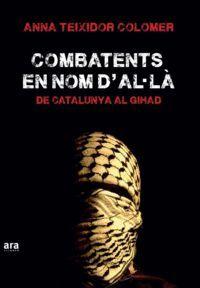 COMBATENTS EN NOM D'AL·LÀ