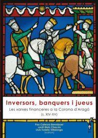 INVERSORS, BANQUERS I JUEUS