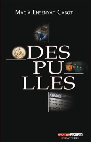 DESPULLES
