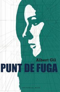 PUNT DE FUGA