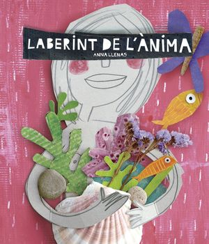 LABERINT DE L'ANIMA