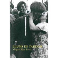 LLUMS DE TARDOR