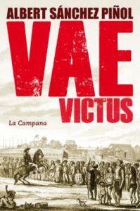 VAE VICTUS [CASTELLÀ]
