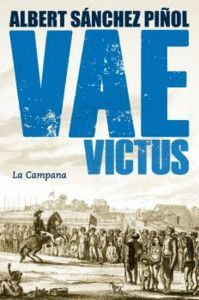 VAE VICTUS CATALÀ