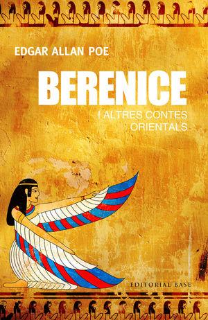 BERENICE I ALTRES CONTES ORIENTALS