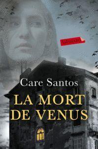 LA MORT DE VENUS