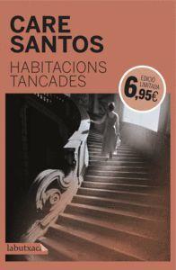 HABITACIONS TANCADES
