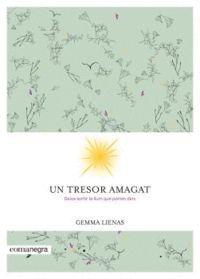 TRESOR AMAGAT, UN