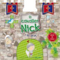 EL CAVALLER NICK I EL DRAC