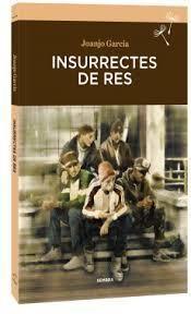 INSURRECTES DE RES
