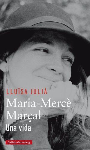 MARIA-MERCÈ MARÇAL