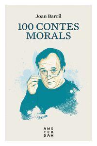 100 CONTES MORALS 10 X 10