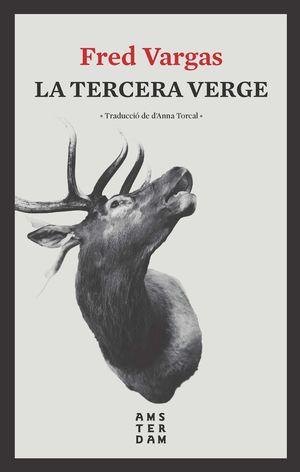 TERCERA VERGE, LA NE